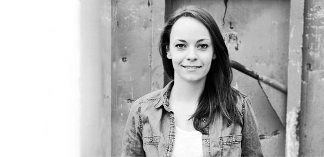 sophia-pltazgummer-writer