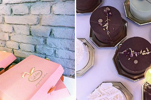 lolita-cakes