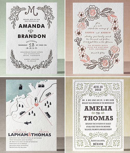 wedding-letterpress1
