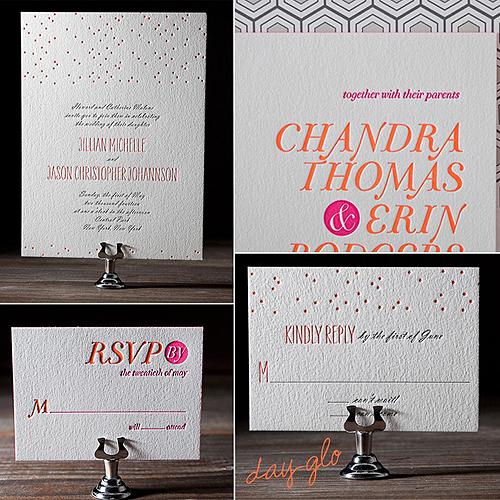wedding-letterpress2