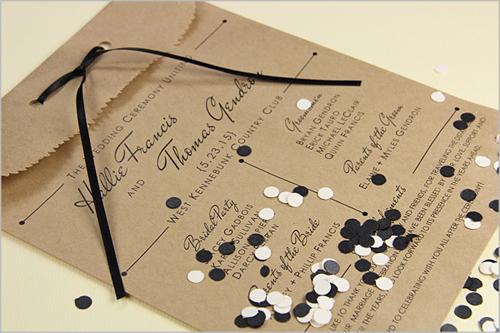 wedding-paperbag