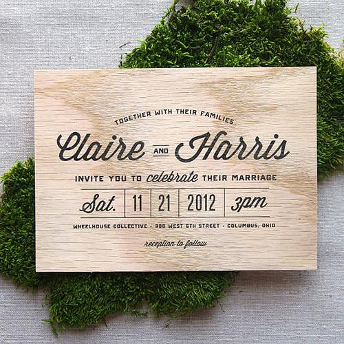 wedding-wood