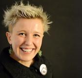 Meet winemaker Birgit Wiederstein – A Dream, please!
