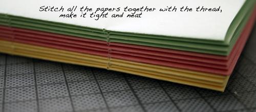 notebook11