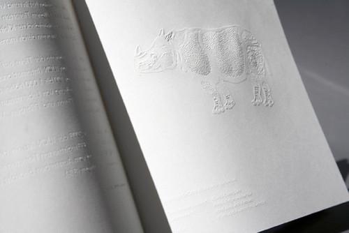 Arctic Paper_White Book_Juno Hamburg_1
