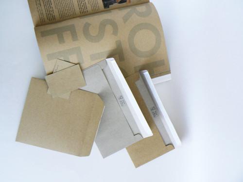 SH Recycling_Europapier