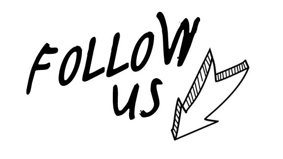 follow.us_.text_.jpg