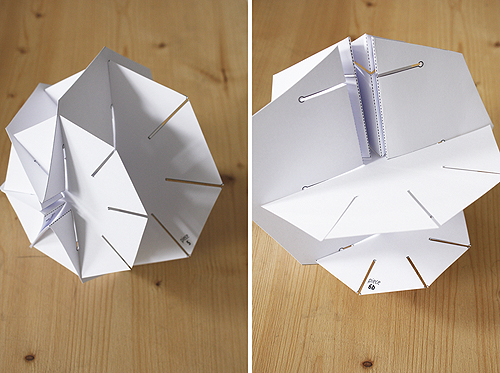 paperglobe10