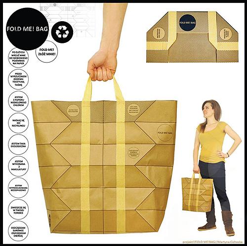 foldmebag2