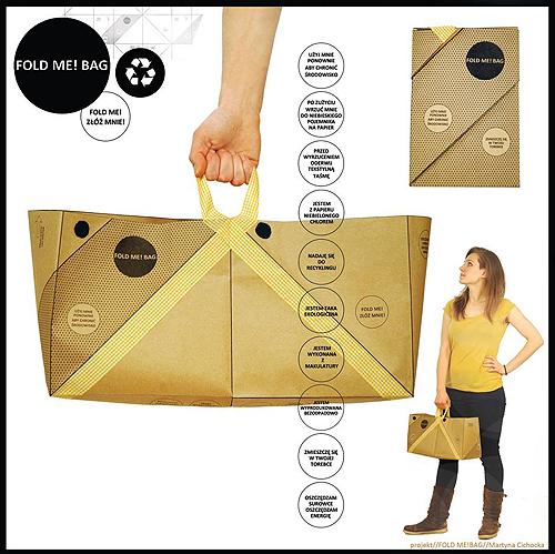 foldmebag7