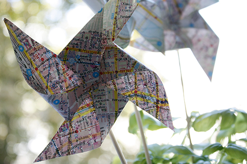 mapa.windwheel