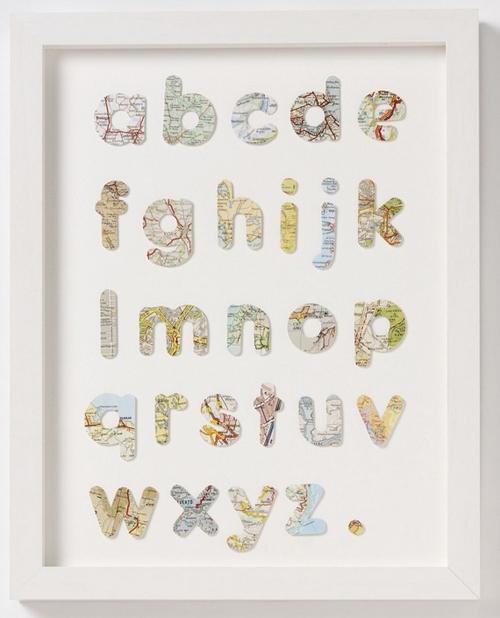 maps.alphabet
