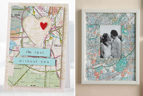 maps.lostwithoutyoucard.jessicawitty