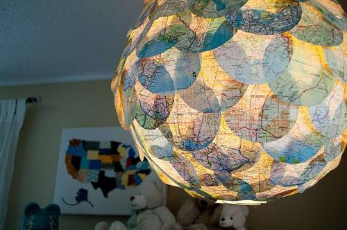 maps.pendantlight