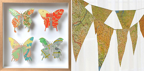 maps.pinterest