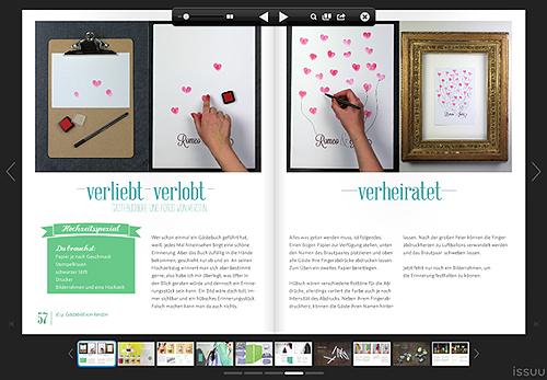 magazine-screenshot
