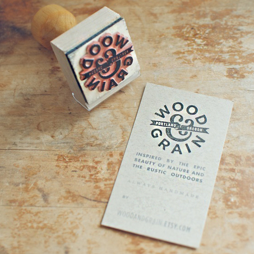 Recycling archives design and paper kraft board business cards reheart Image collections