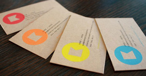 kraft-paper-business-card-013