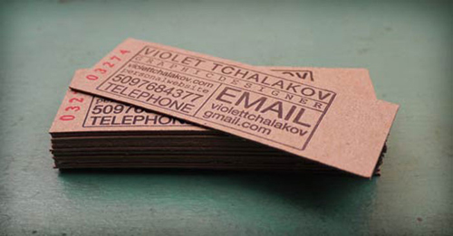 kraft-paper-business-card-03