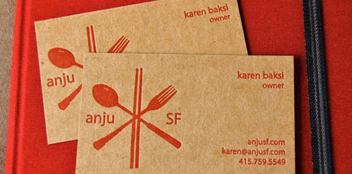 kraft-paper-business-card-05