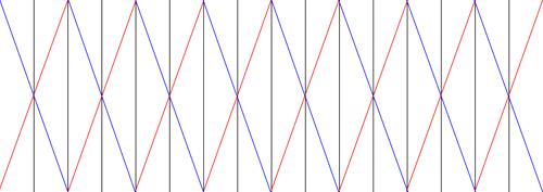 origamilampshade5