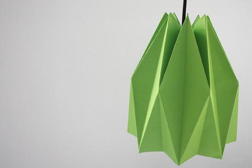 origamilampshade6