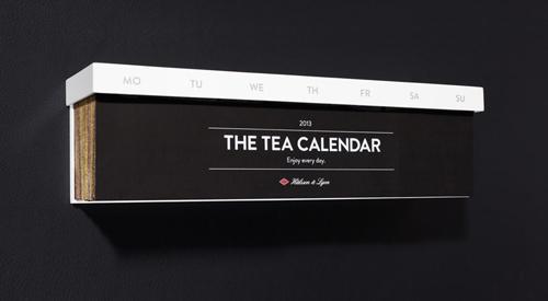 tea-calendar-by-halssen-lyon-designboom-03