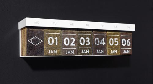 tea-calendar-by-halssen-lyon-designboom-04