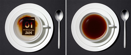 tea-calendar-by-halssen-lyon-designboom-10