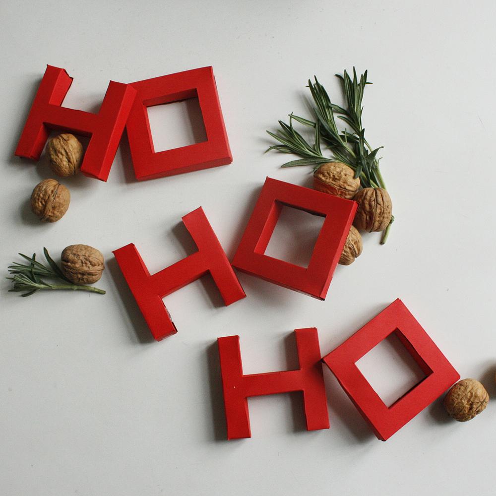 hohoho3