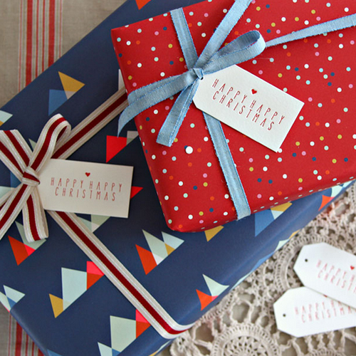 cool wrapping paper Gift wrap sheets - beautiful designs - perfect for wrapping your special gifts.