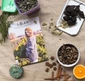 Meet SMAK – Not Another Cook Book Magazine