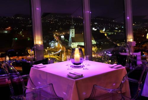 ufo_bratislava_restaurant