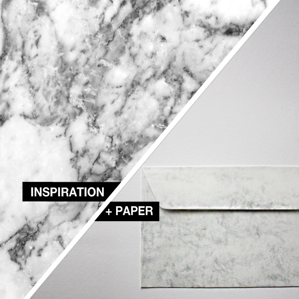 INSPIRATION-PAPER_marble