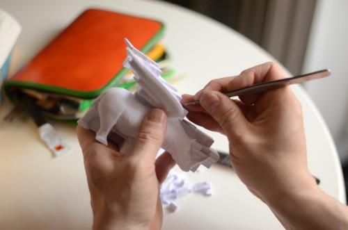 designandpaper 3D print (11)