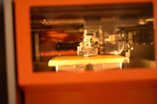 designandpaper 3D print (20)