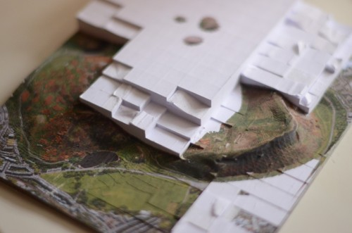 designandpaper 3D print (21)
