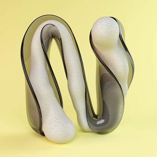 sculptedalphabet15