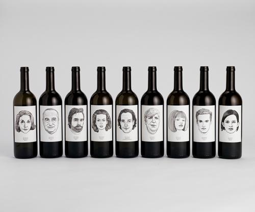 wine18
