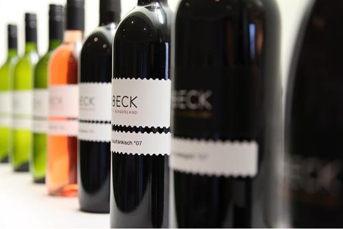 wine22