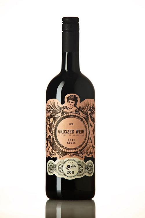 wine25