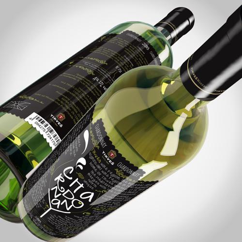 wine28