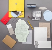 Carta – The Correspondence Collection by Papelote