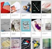 Featured blog – Design Made in Austria