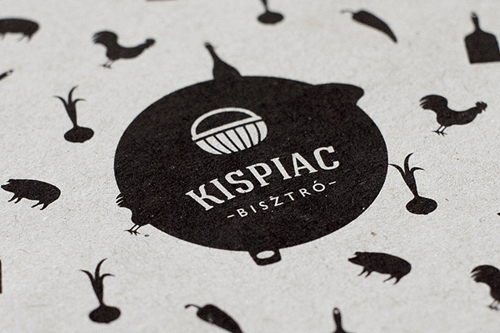 kispiac1