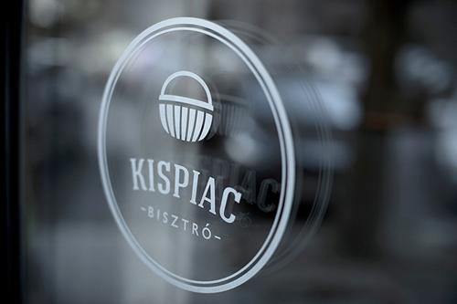 kispiac9