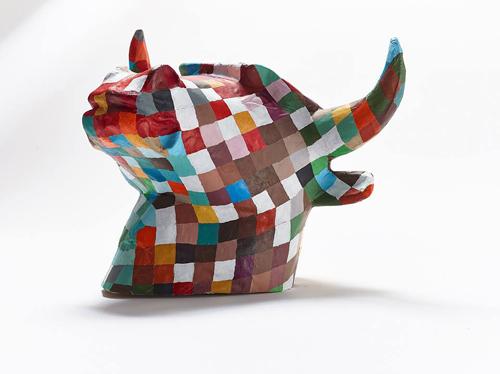 papersculptures2