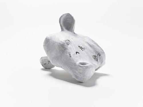 papersculptures3