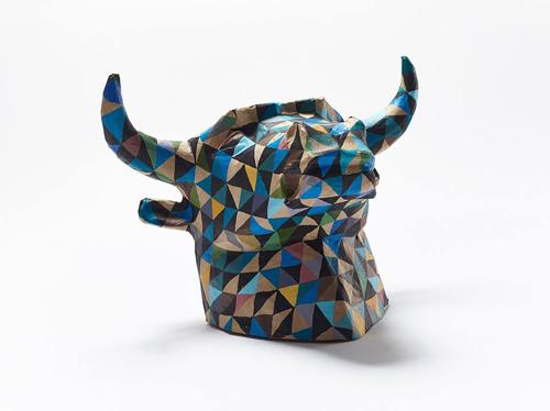 papersculptures4