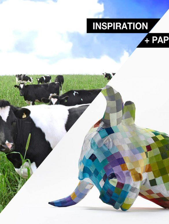INSPIRATION-PAPER_papersculpture